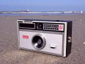 640px-Kodak_Instamatic_104