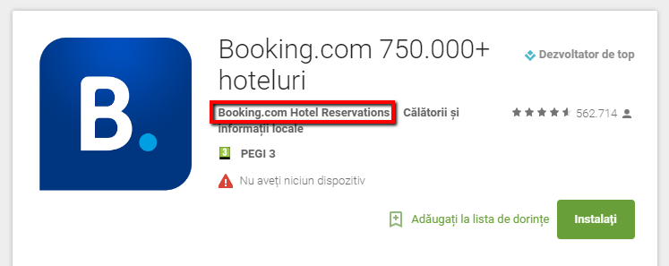 booking_hotel_reservations