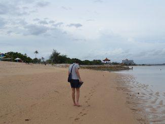 plaja bali 11
