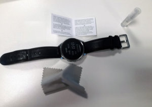 instalare-folie-vector-watch-smart-protection