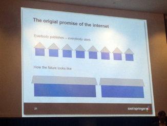 original-promise
