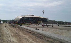 arena-sportiva-mai-2016-01-1024x619