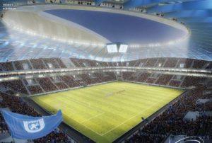 stadion-ion-oblemenco