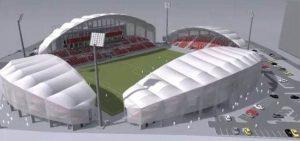stadion-nou-arad
