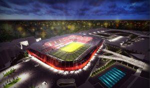 stadion-nou-dinamo