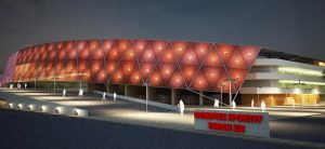 stadionul_municipal_targu_jiu04