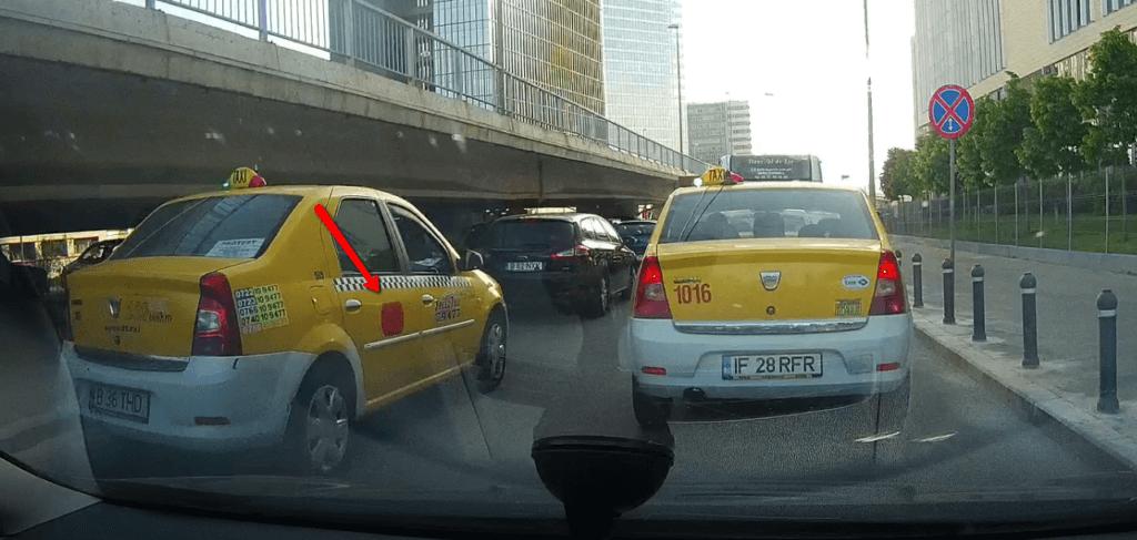 Protest_Uber_licenta