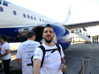 Unim-Romania-Blue-Air