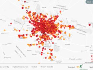 harta_risc_seismic_cladiri_bucuresti